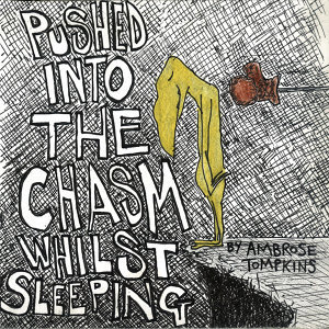 Pushed Into The Chasm Whilst Sleeping