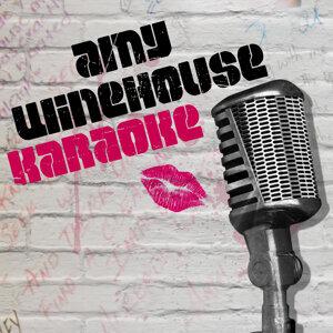 Amy Winehouse Karaoke