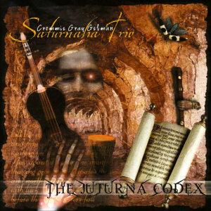 The Juturna Codex