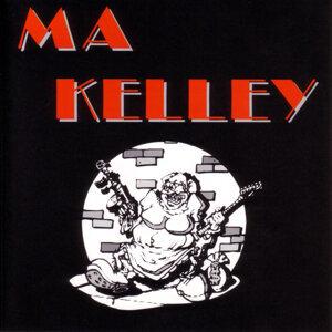 Ma Kelley