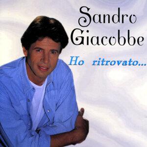 Sandro Giacobbe - Ho ritrovato…