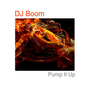Pump It Up - Single
