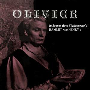 Scenes From Hamlet & Henry V