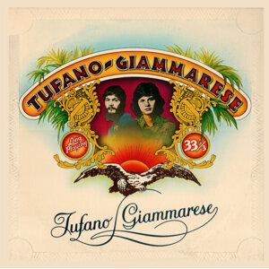Tufano & Giammarese