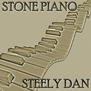 Stone Piano