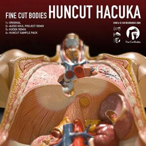 Huncut Hacuka
