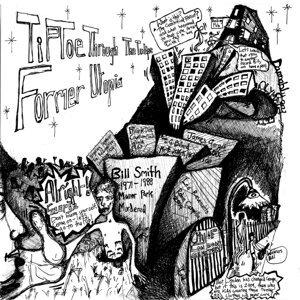 Former Utopia Vs Michael L Clamp = The Philanthropists