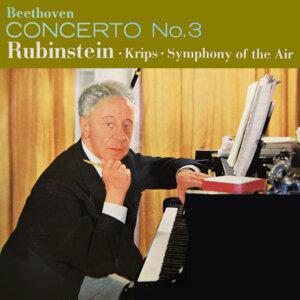 Beethoven Concerto No. 3