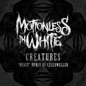 "Creatures (""Beast"" Remix by Celldweller)"