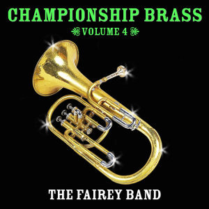 Championship Brass Vol. 4