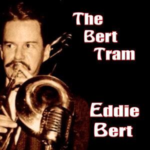 The Bert Tram