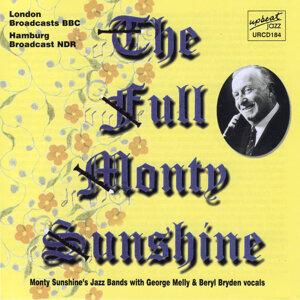 The Full Monty Sunshine