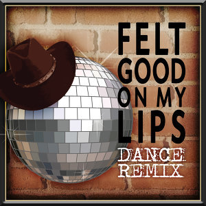 Felt Good On My Lips - Dance Remix