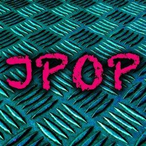 J-Pop Vol.3