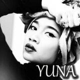 Single Album  (Yuna)
