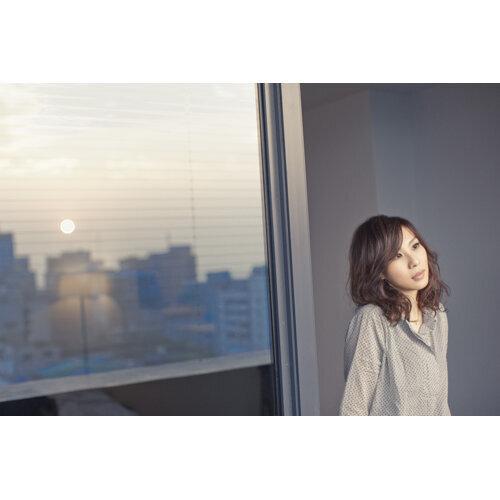 Single (Freya Lin Fan)