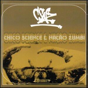 C.S.N.Z. (Dia)