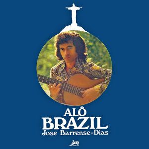 Alô Brazil (Evasion 1970)