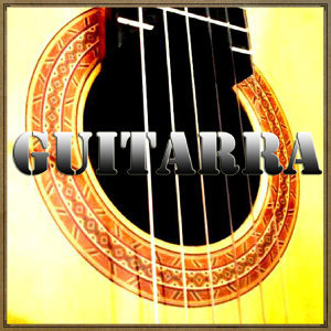 "No. 6 ""Your Songs On Spanish Guitar"" (Ambient Lounge For Relaxing)"