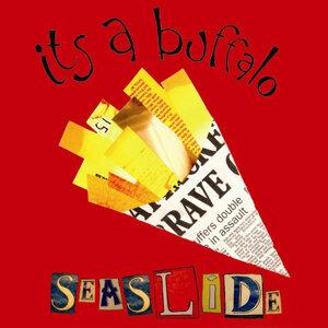 Seaslide