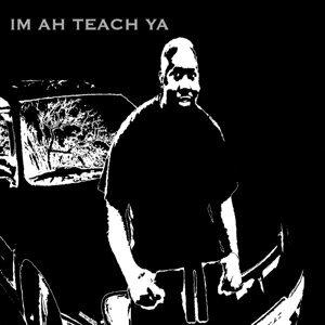 Im Ah Teach Ya