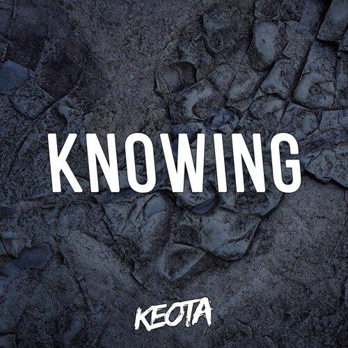 keota knowing アルバム kkbox