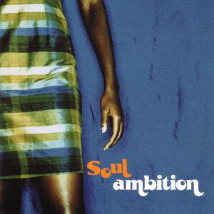 Soul Ambition