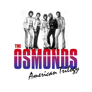 The Best of the Osmond Brothers