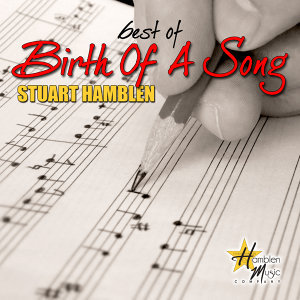Best of Birth of a Song