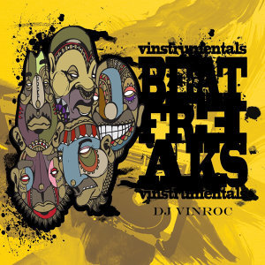BeatFreaks