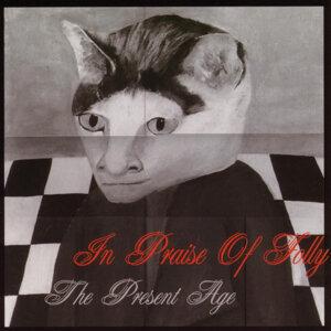 The Present Age