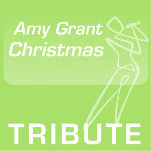 Tribute To: Amy Grant