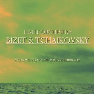 Bizet & Tchaikovsky