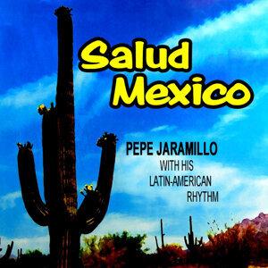 Salud Mexico