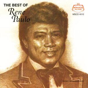 Best of Rene Paulo