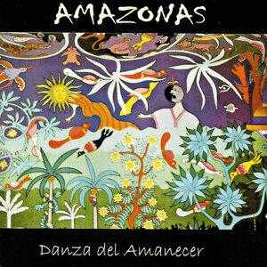 Amazonas - Danza del Amanecer
