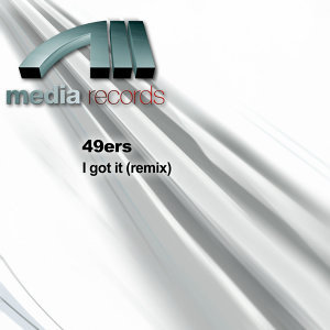 I Got It - Remixes