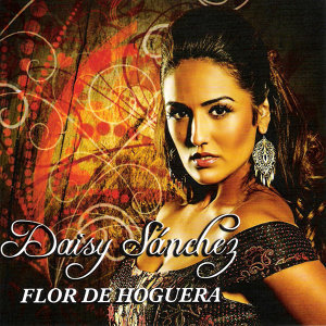 Flor De Hoguera