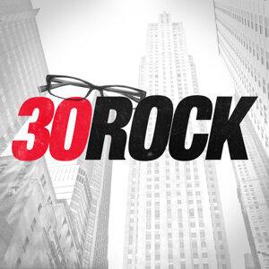 30 Rock (Version Longue Inédite - Générique / Thème Série Télé)