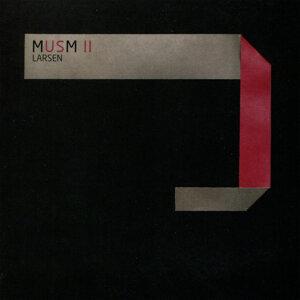 Musm II
