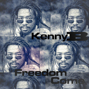 Freedom Come EP