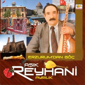 Erzurum'dan Göç