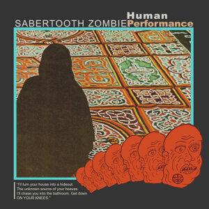 Human Performance (III)