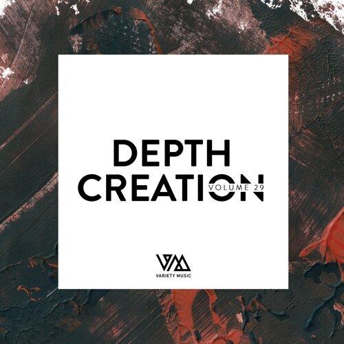Depth Creation, Vol. 29
