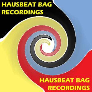 Best of Hausbeat Bag Vol. 3