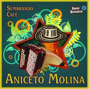 Aniceto Molina - Ringtones