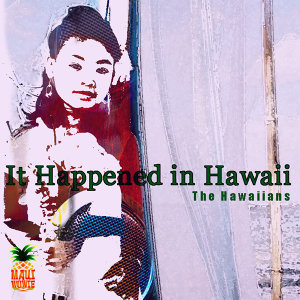 It Happened in Hawaii