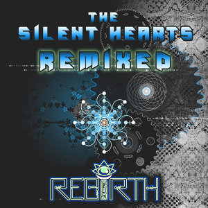 The Silent Hearts: Remixed