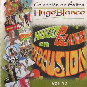 Colección de Éxitos, Vol. 12