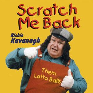 Scratch Me Back